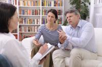 thérapie de couple Aix-les-Bains